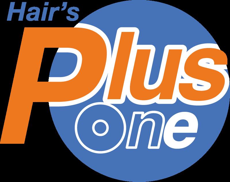 plus one(プラスワン)